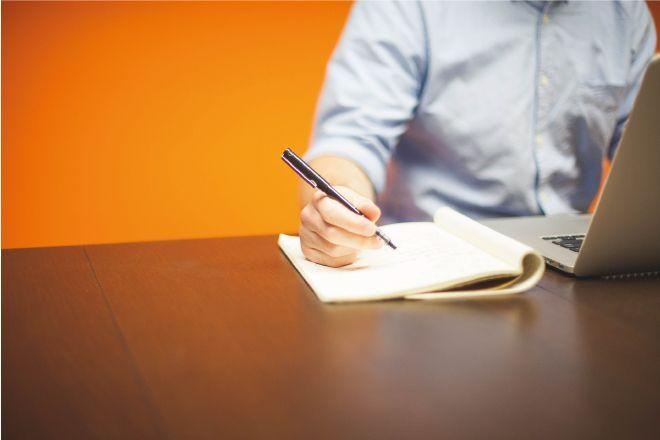 Cómo escribir artículos populares en tu blog