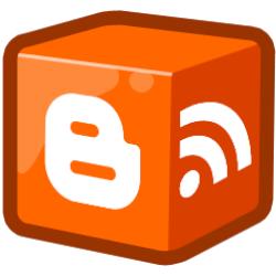 Cómo usar un dominio propio en blogger