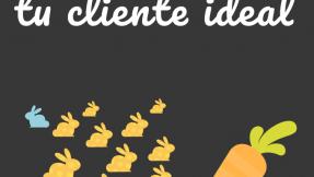 Cómo definir tu cliente ideal (imprescindible)