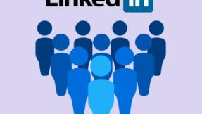 Cómo sacar el mayor rendimiento a Linkedin
