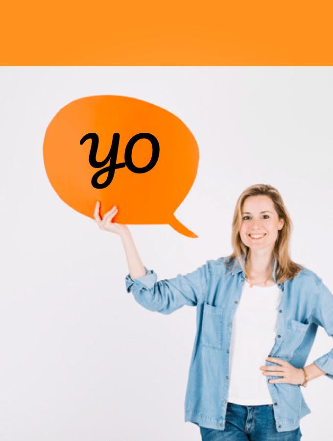 Cómo crear tu marca personal y destacar