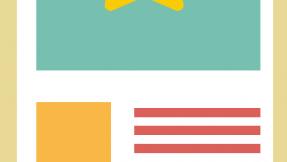 Cómo crear un blog o sitio web que funciona