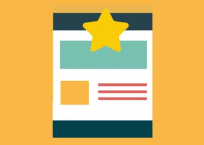 como-crear-un-blog-o-sitio-web-que-funciona