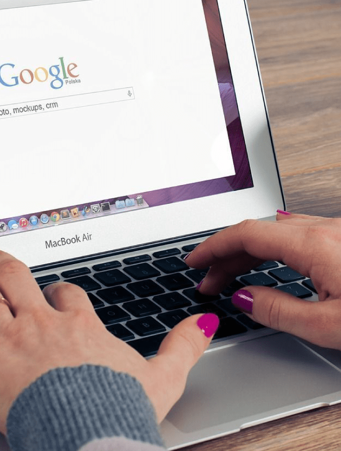 Cómo hacer SEO a tu sitio web en minutos