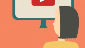 Cómo conseguir más suscriptores en Youtube