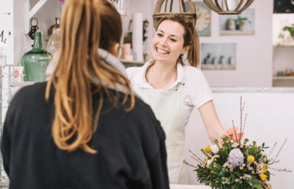 Cómo atraer clientes