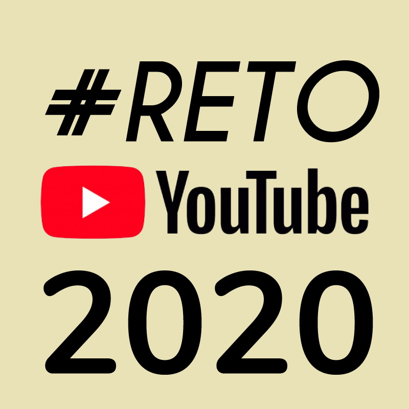 retoyoutube2020